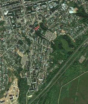 Город муром достопримечательности фото с описанием